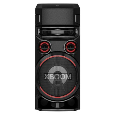 Parlante Onebody Xboom RN7