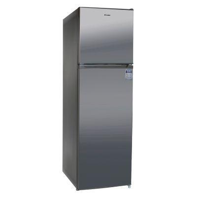 Refrigrador CMDN5172X 271 L gris