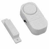 Alarme de Porta/Janela Br Dni 6002 110V