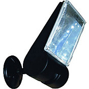 Refletor para Lâmpada Eletrônicas Dni 6011, Preto, Bivolt
