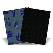 Folha de Lixa para Ferro Grão 36 225x275mm