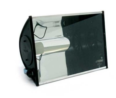 Refletor Ta 400 E-40 Mat Eng