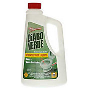 Desentupidor Diabo Verde Liquido 1L
