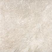 Porcelanato Esmaltado Slate Chiara Bianco 60x60cm Caixa 1,46m² Bold Bege