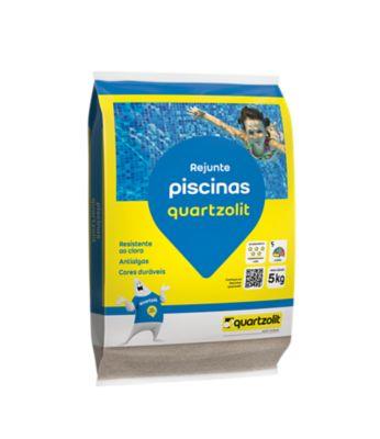 Rejunte Piscina, Azul Celeste