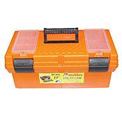 Caixa de Ferramentas Handy Box Small 35x15x10cm Laranja