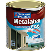 Metalatex Eco Super Galvite Primer, 0.9L