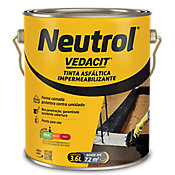 Neutrol 45 Galão