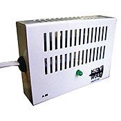 Anti Mofo Eletrônico, Branco, 220V, 11.50x24.00