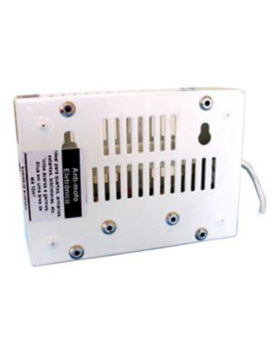 Anti Mofo Eletrônico 220V 11.50x24.00