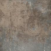 Porcelanato Argos Titanium Acetinado 60x60cm Caixa 1,44m² Retificado Grafite
