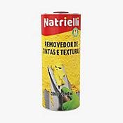 Removedor de Tintas, 900ml, 0.9L
