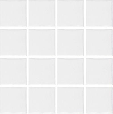 Revestimento Prisma Bianco 75x75cm Caixa 2,00m²