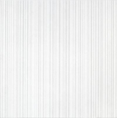 Piso Rocha Forte 4518 45,5x45,5cm Caixa 2,50m² Branco