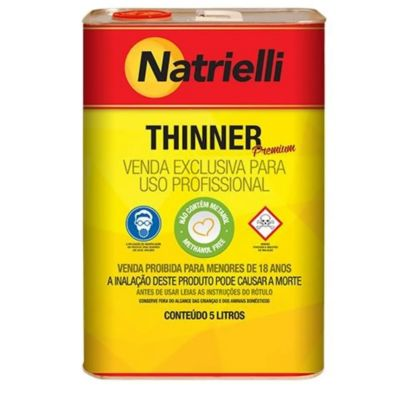 Thinner 8800, 5L