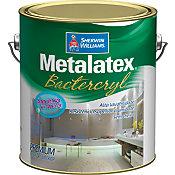 Tinta Metalatex Anti Mofo, Branco, 3.2L, 3.6L