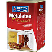 Base XY Color Metalatex Textuarte Liso 14L