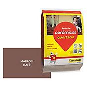 Rejunte Flexível 5Kg Marrom Café