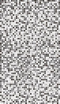 Revestimento Rocha Forte HD-57702 33x57cm Caixa 2,50m² Preto