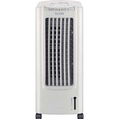 Climatizador de Ar FCE75BR Branco 127V