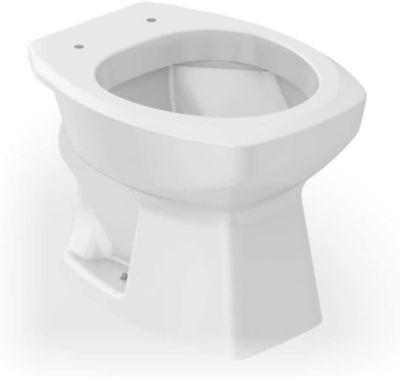 Vaso Sanitário Convencional Thema Branco