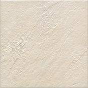 Porcelanato Esmaltado Pietra Palha ABS 54,4x54,4cm Caixa 2,07m² Marfim