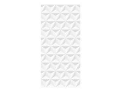 Revestimento Nuance Piramide REF-2976 43,2x91cm Caixa 1,96m² Retificado