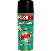 Spray Uso Geral Branco 400ml