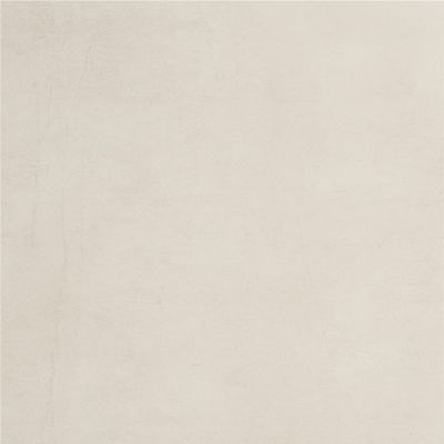 Porcelanato Esmaltado York WH 60x60cm Branco