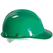 Capacete Dura Plus,Verde