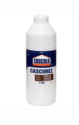 Cascorez Cola Taco, 1kg