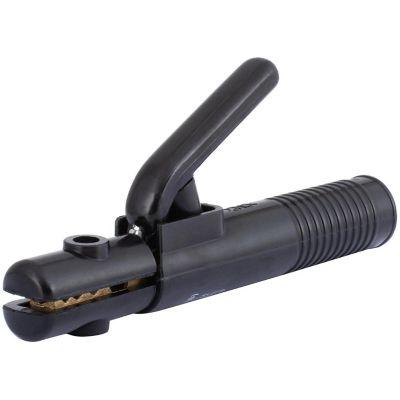 Porta Eletrodo 250A