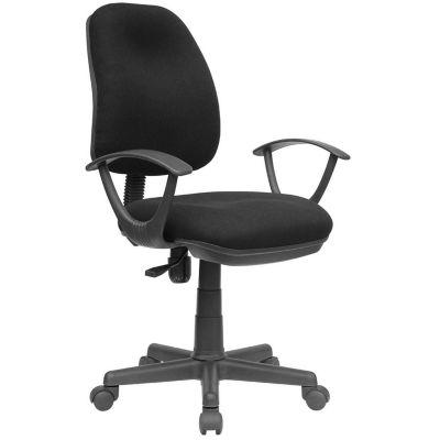 Cadeira Gerente Soft