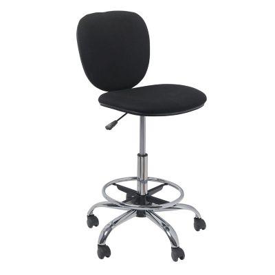 Cadeira de Atendimento