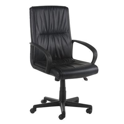 Cadeira Executiva Ventura