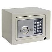 Cofre de Segurança Digital 422L - Fixser