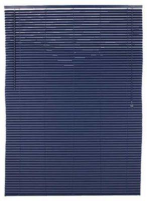 Persiana Pvc 160x165 Azul, Home Collection - Nien Made