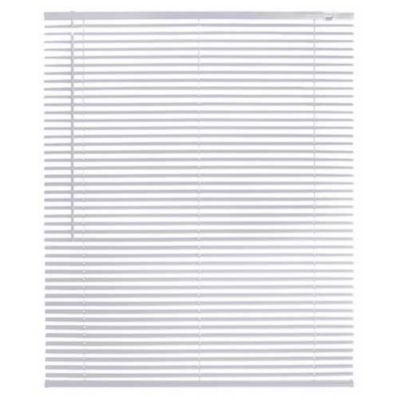 Persiana Pvc 160x165Cm Branco, Home Collection - Nien Made
