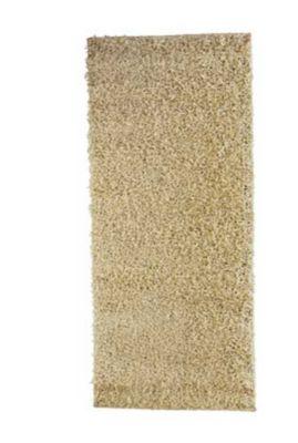 Tapete Conrad 2U 50x110cm Bege