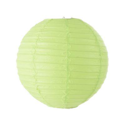 Cúpula, Verde, 30cm