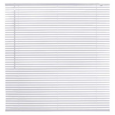 Persiana Pvc 120x250Cm Branco, Home Collection - Nien Made