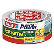 Fita Extra Power Externo, 20x48m