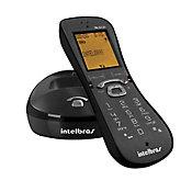 Telefone sem Fio TS8220 Preto