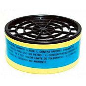 Filtro P/ Cg 304N-Rc 01, Preto