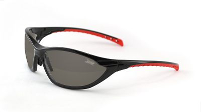 Oculos de seguranca Spark lente