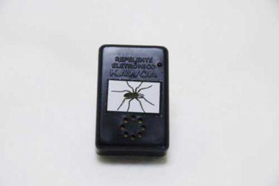 Repelente Eletrônico para Aranha