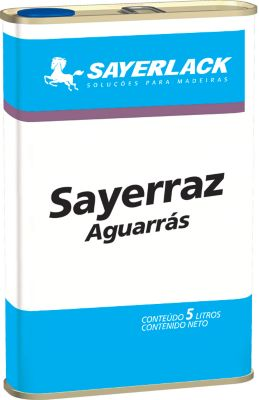 Sayerraz