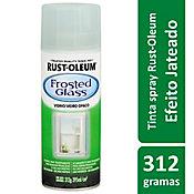 Tinta Spray Jateado Speciality 395ml Verde
