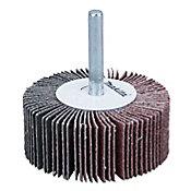 Roda de Lixa A40, 50.8 X25.4X6.34mm