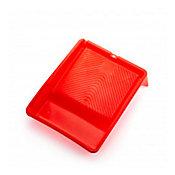 Bandeja de Plástico para Pintura 1,3L REF-1415